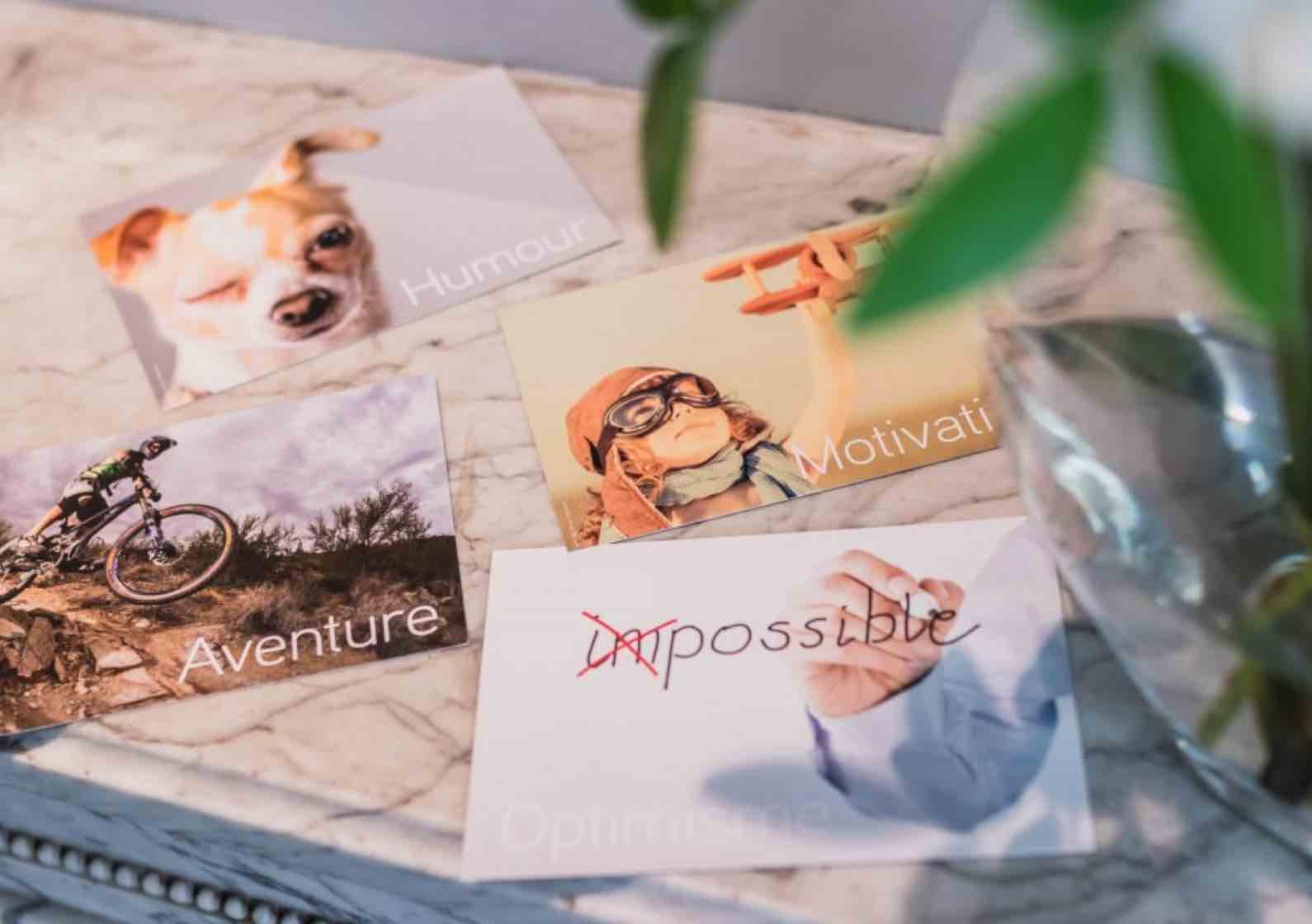 IP Conseils - Carte Aventure_low